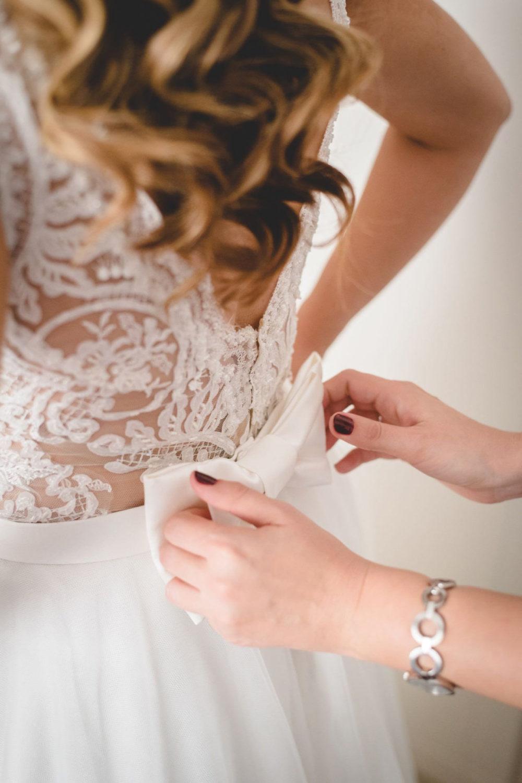 Fotografisi Gamou Wedding Gamos Fotografos Kostas&efi 006