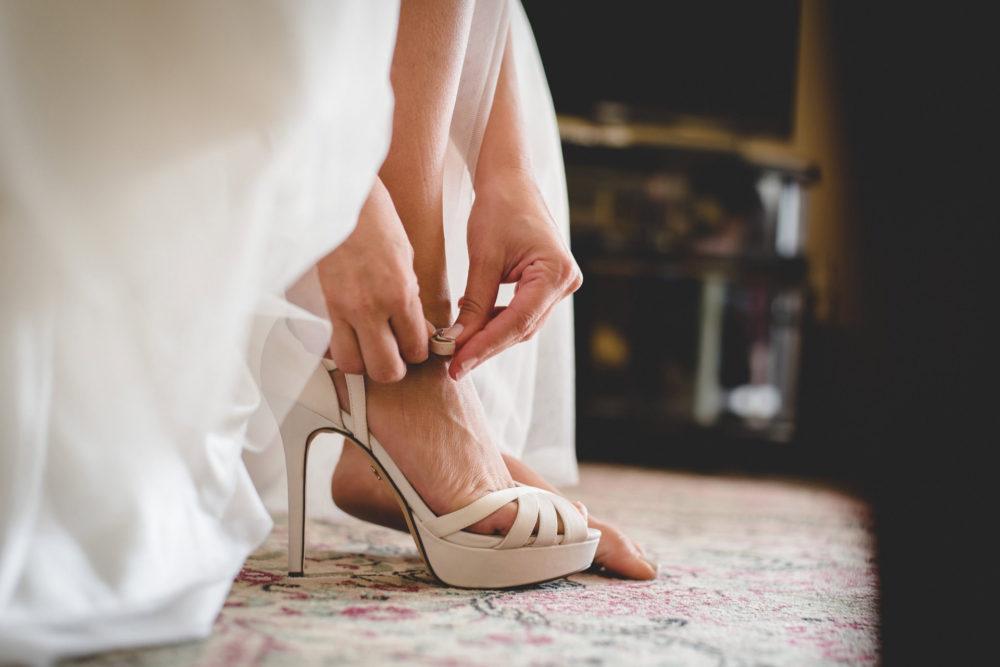 Fotografisi Gamou Wedding Gamos Fotografos Kostas&efi 008