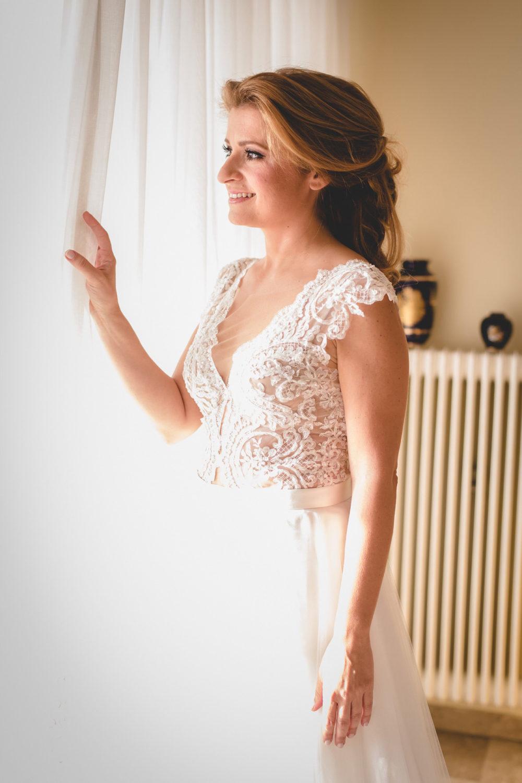 Fotografisi Gamou Wedding Gamos Fotografos Kostas&efi 009
