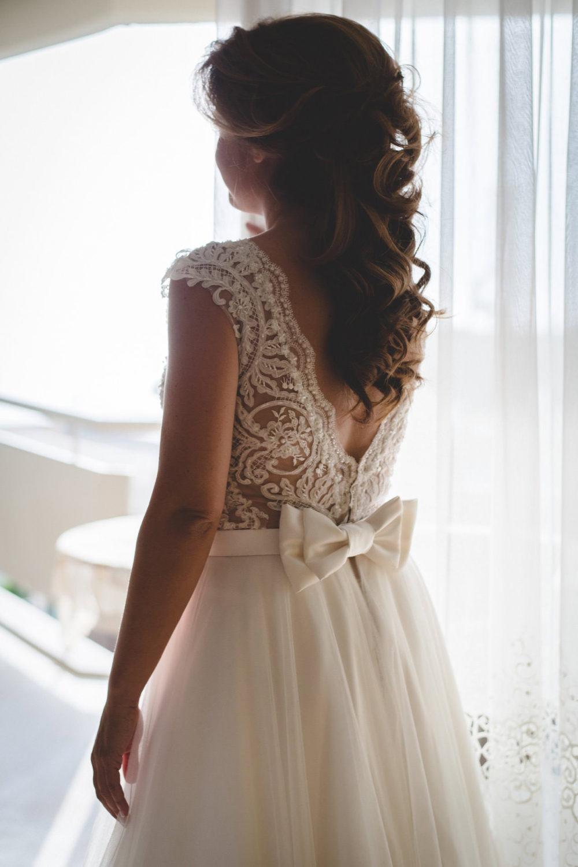 Fotografisi Gamou Wedding Gamos Fotografos Kostas&efi 010