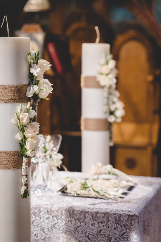 Fotografisi Gamou Wedding Gamos Fotografos Kostas&efi 012