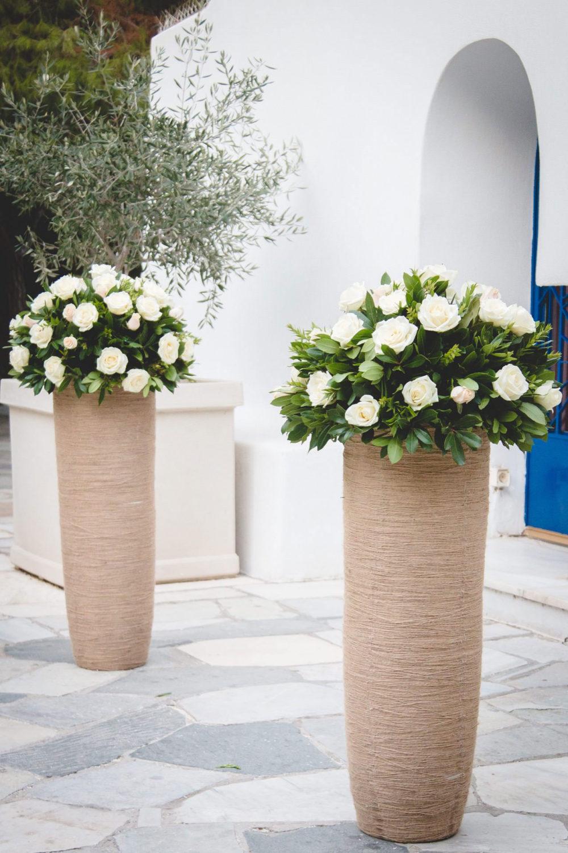 Fotografisi Gamou Wedding Gamos Fotografos Kostas&efi 014