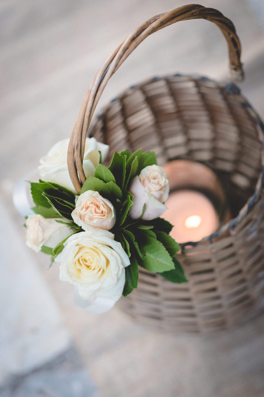 Fotografisi Gamou Wedding Gamos Fotografos Kostas&efi 015