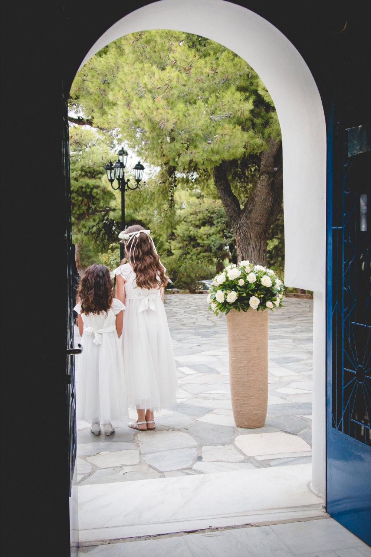 Fotografisi Gamou Wedding Gamos Fotografos Kostas&efi 016