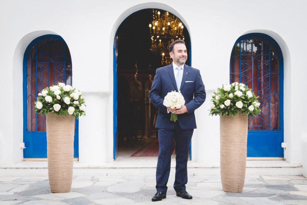 Fotografisi Gamou Wedding Gamos Fotografos Kostas&efi 017