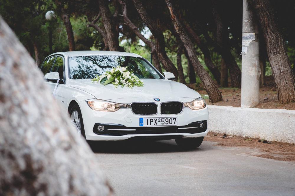 Fotografisi Gamou Wedding Gamos Fotografos Kostas&efi 018
