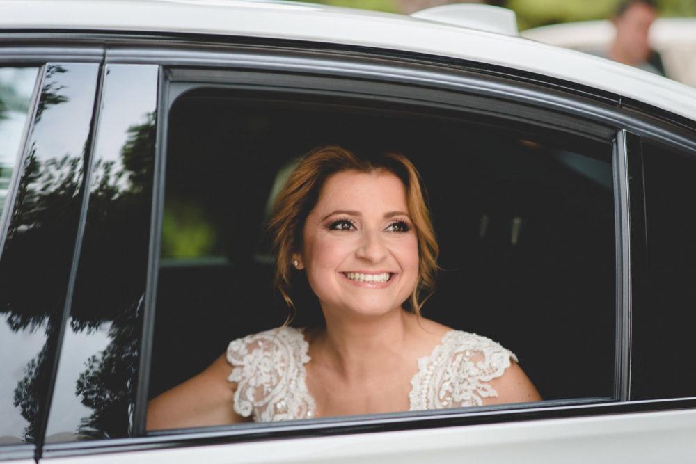 Fotografisi Gamou Wedding Gamos Fotografos Kostas&efi 019