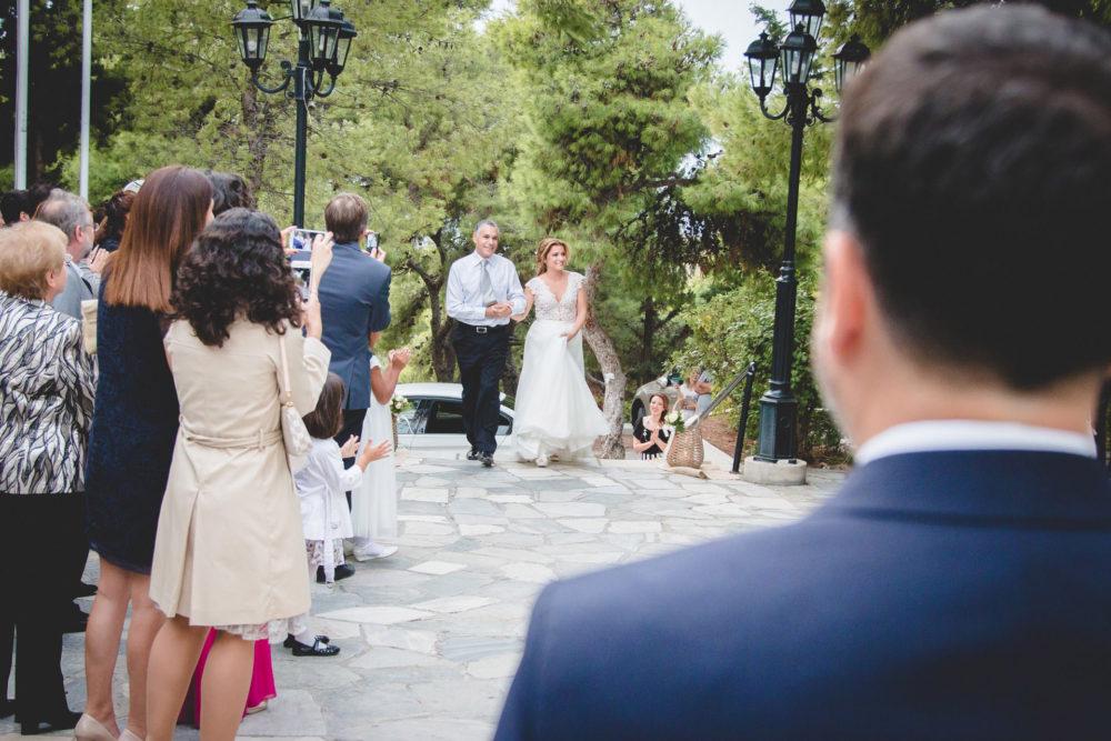 Fotografisi Gamou Wedding Gamos Fotografos Kostas&efi 021