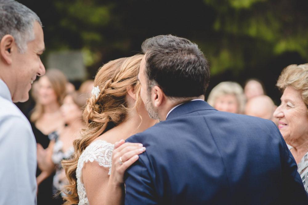 Fotografisi Gamou Wedding Gamos Fotografos Kostas&efi 022