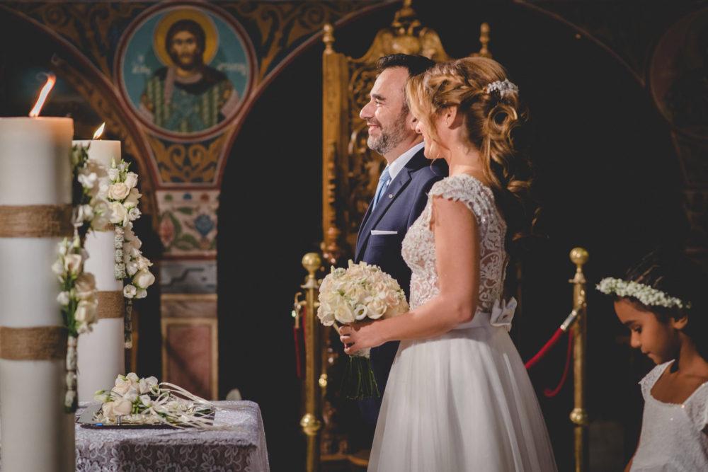 Fotografisi Gamou Wedding Gamos Fotografos Kostas&efi 023