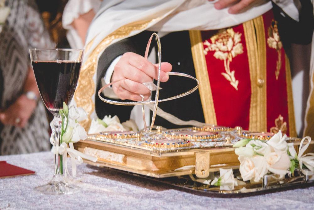 Fotografisi Gamou Wedding Gamos Fotografos Kostas&efi 024