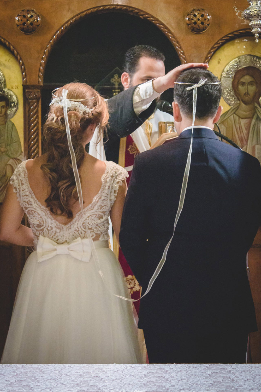 Fotografisi Gamou Wedding Gamos Fotografos Kostas&efi 025