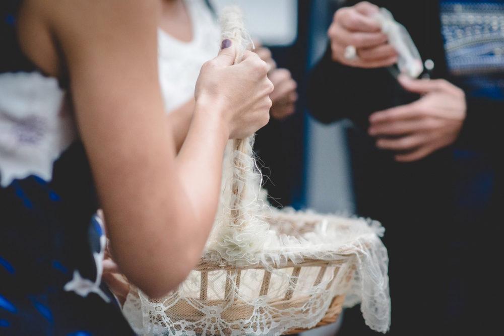 Fotografisi Gamou Wedding Gamos Fotografos Kostas&efi 026