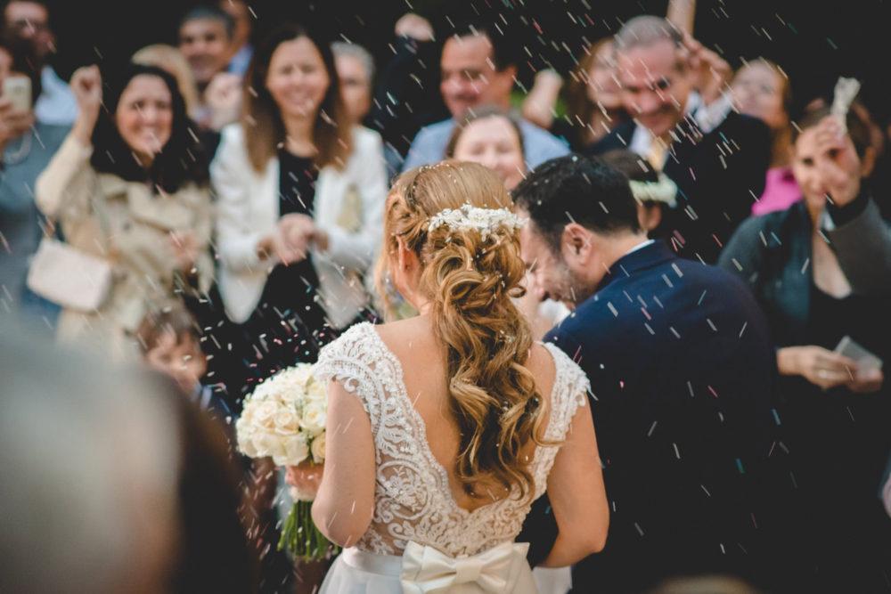 Fotografisi Gamou Wedding Gamos Fotografos Kostas&efi 027