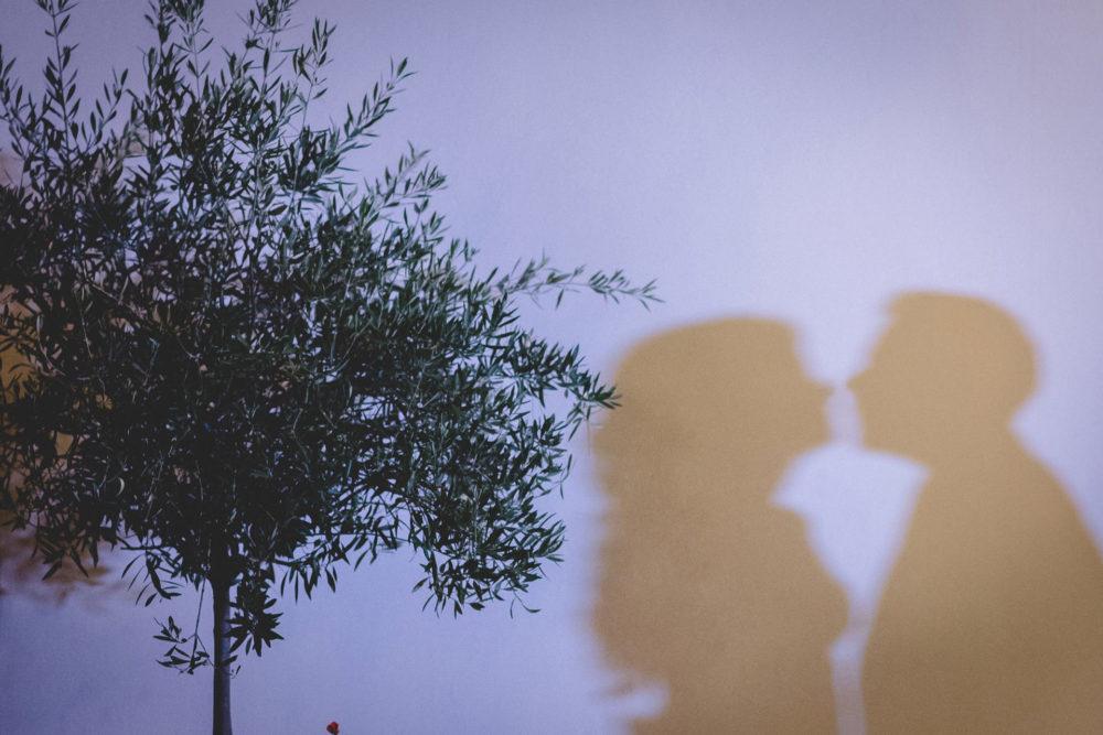 Fotografisi Gamou Wedding Gamos Fotografos Kostas&efi 030