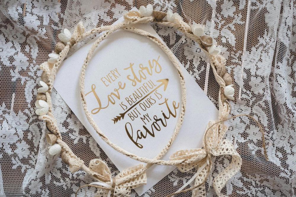 Fotografisi Gamou Wedding Gamos Fotografos Mpampis&afroditi 001