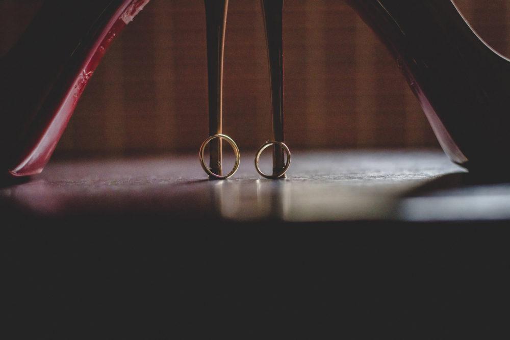 Fotografisi Gamou Wedding Gamos Fotografos Mpampis&afroditi 002