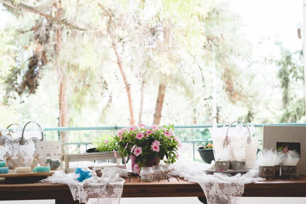 Fotografisi Gamou Wedding Gamos Fotografos Mpampis&afroditi 004
