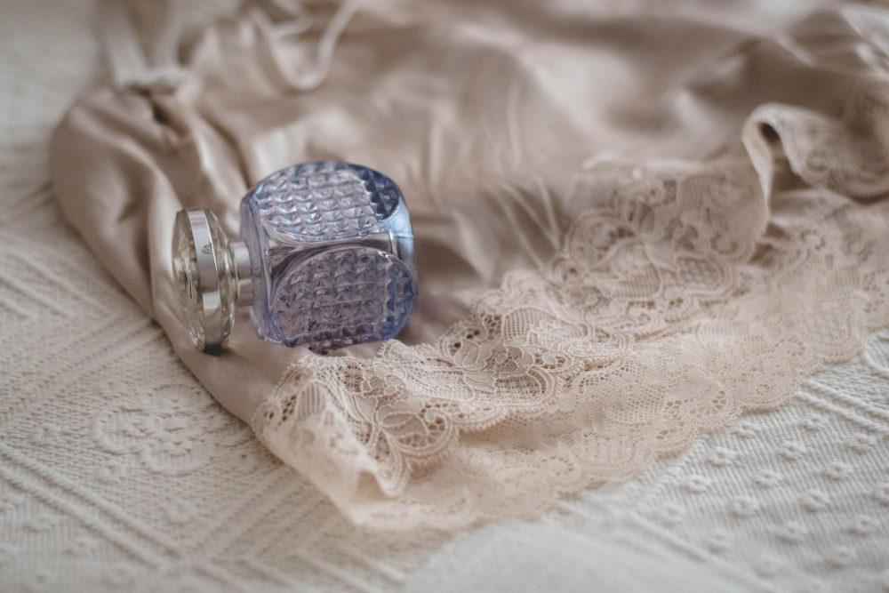 Fotografisi Gamou Wedding Gamos Fotografos Mpampis&afroditi 010