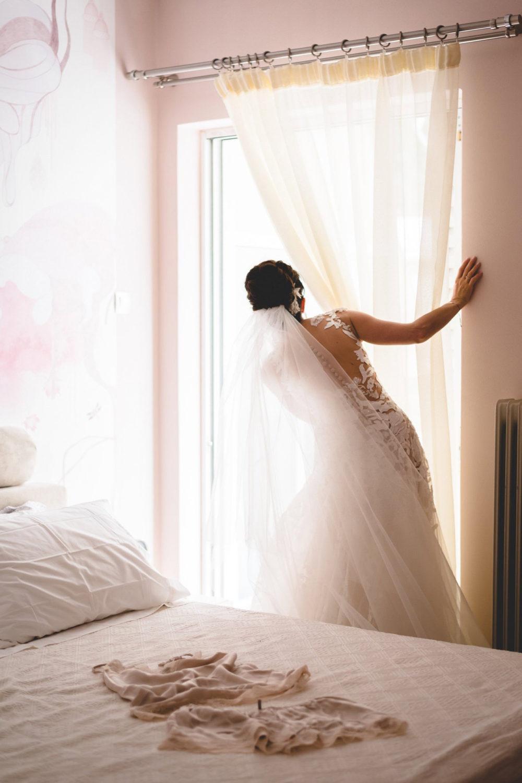 Fotografisi Gamou Wedding Gamos Fotografos Mpampis&afroditi 012