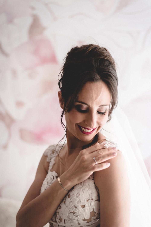 Fotografisi Gamou Wedding Gamos Fotografos Mpampis&afroditi 013