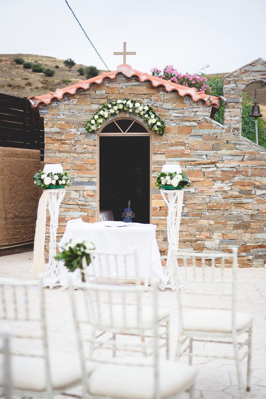 Fotografisi Gamou Wedding Gamos Fotografos Mpampis&afroditi 019