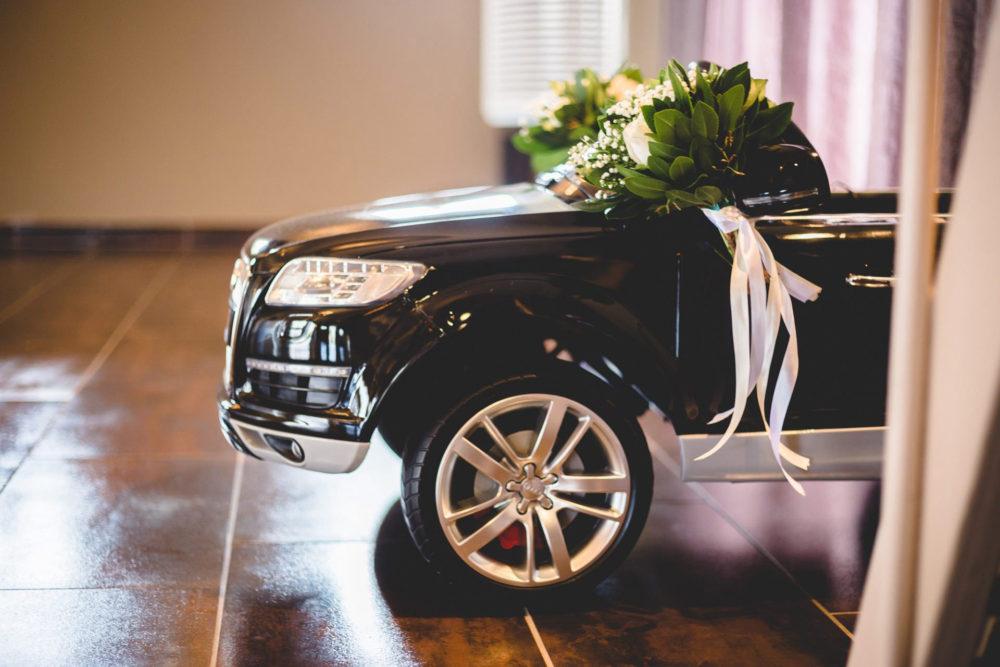 Fotografisi Gamou Wedding Gamos Fotografos Mpampis&afroditi 021