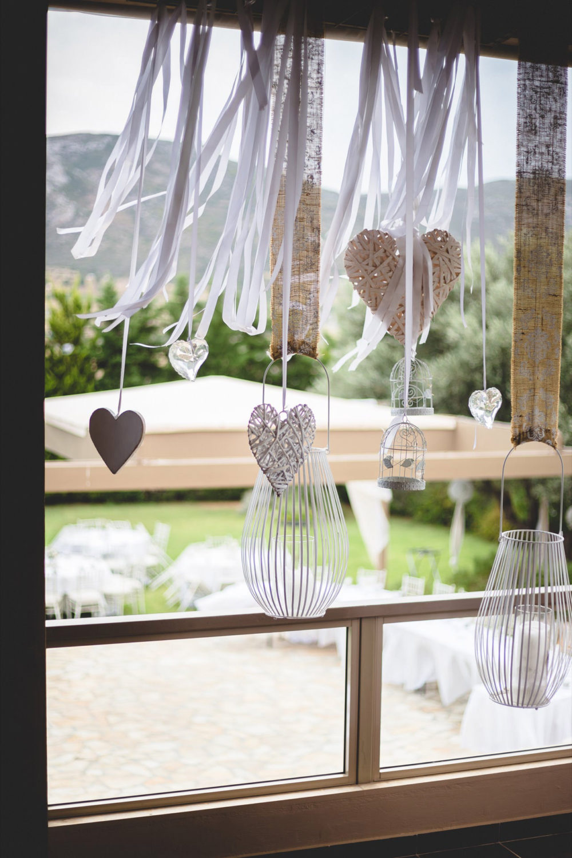 Fotografisi Gamou Wedding Gamos Fotografos Mpampis&afroditi 022
