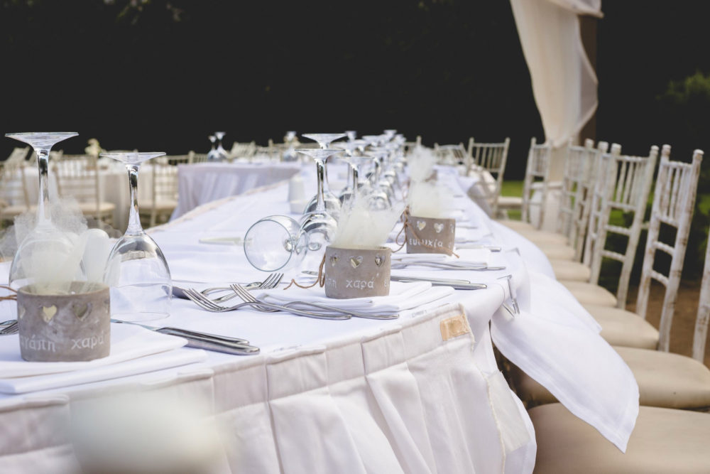 Fotografisi Gamou Wedding Gamos Fotografos Mpampis&afroditi 023