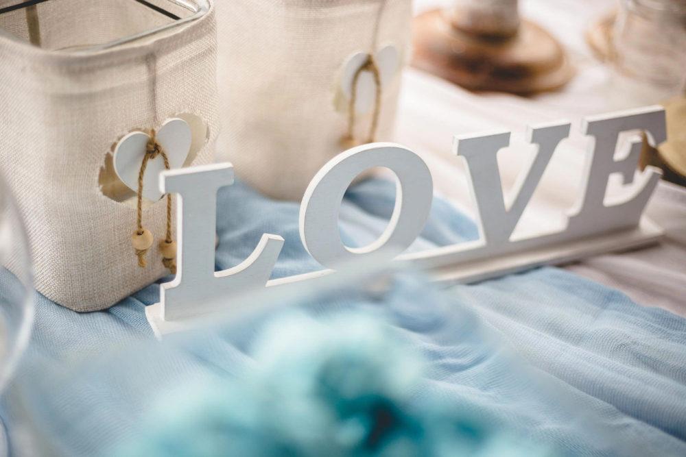 Fotografisi Gamou Wedding Gamos Fotografos Mpampis&afroditi 024