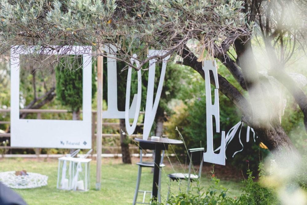 Fotografisi Gamou Wedding Gamos Fotografos Mpampis&afroditi 026