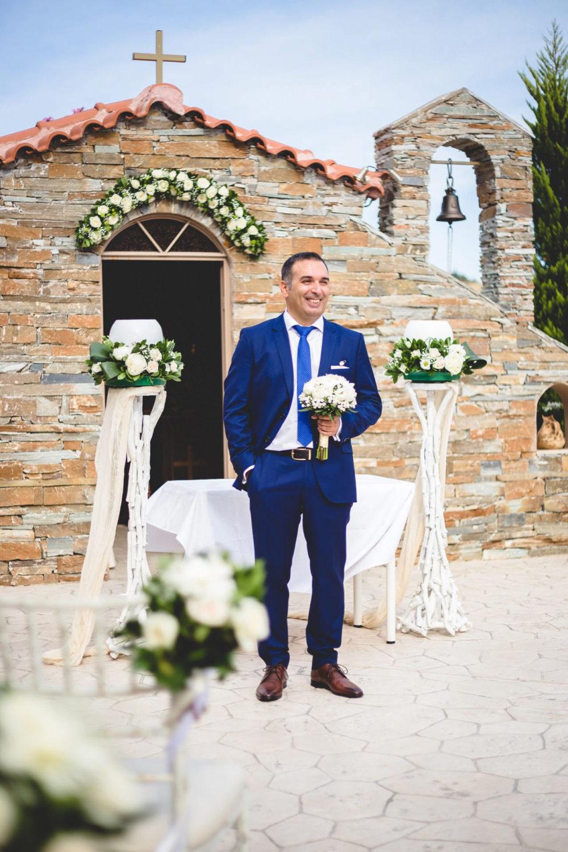 Fotografisi Gamou Wedding Gamos Fotografos Mpampis&afroditi 027