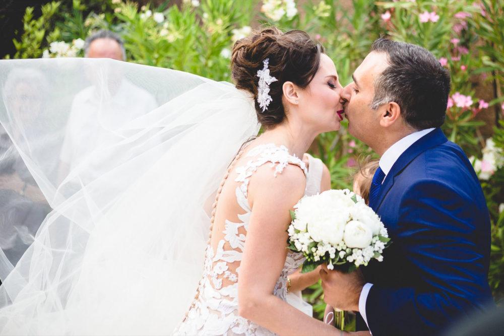 Fotografisi Gamou Wedding Gamos Fotografos Mpampis&afroditi 028