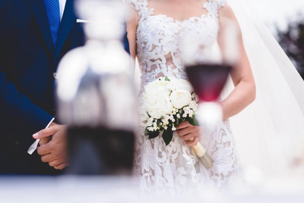 Fotografisi Gamou Wedding Gamos Fotografos Mpampis&afroditi 029