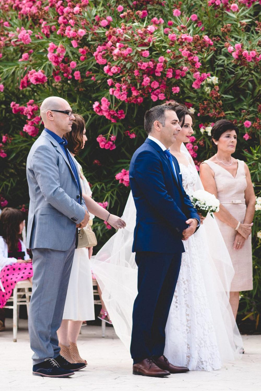 Fotografisi Gamou Wedding Gamos Fotografos Mpampis&afroditi 030