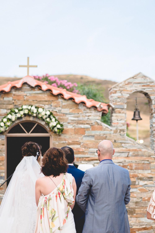 Fotografisi Gamou Wedding Gamos Fotografos Mpampis&afroditi 032