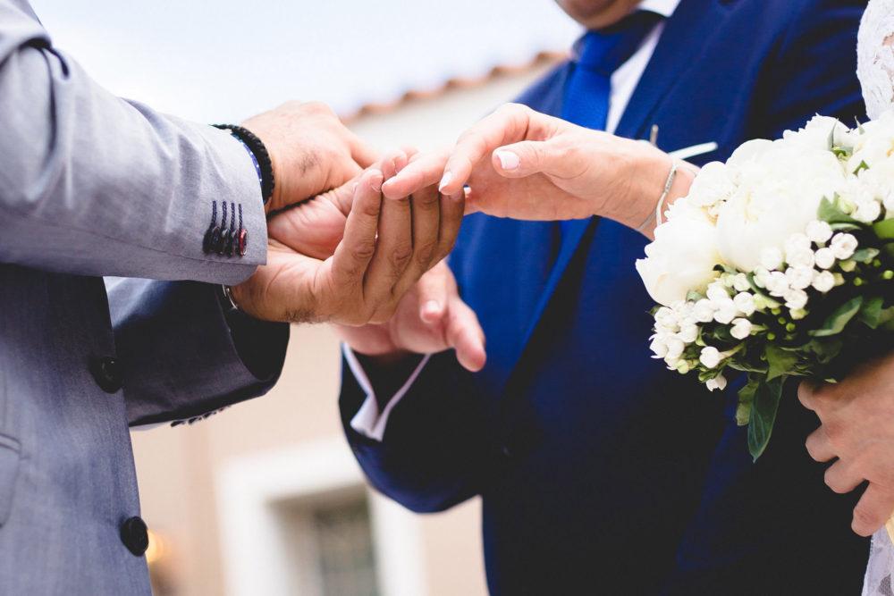 Fotografisi Gamou Wedding Gamos Fotografos Mpampis&afroditi 033