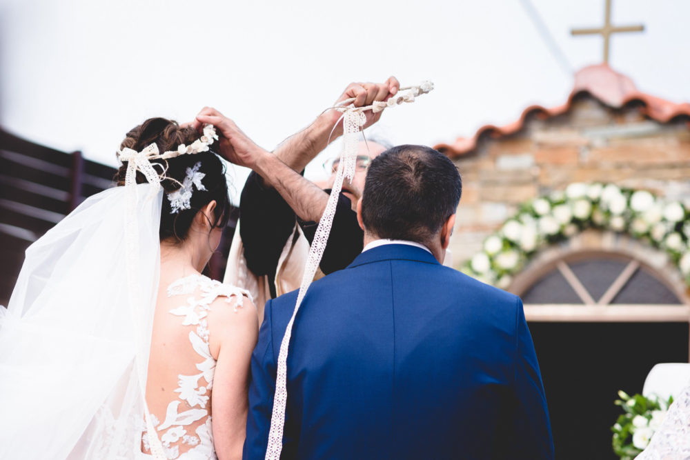 Fotografisi Gamou Wedding Gamos Fotografos Mpampis&afroditi 034