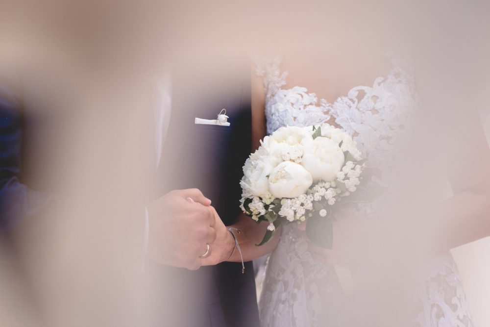 Fotografisi Gamou Wedding Gamos Fotografos Mpampis&afroditi 035