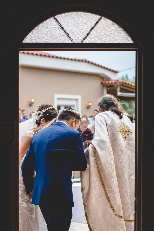 Fotografisi Gamou Wedding Gamos Fotografos Mpampis&afroditi 037