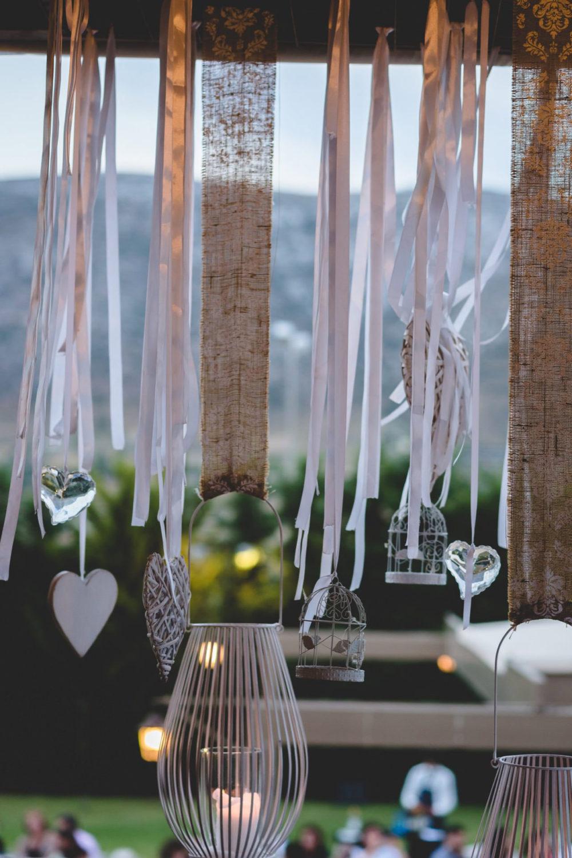 Fotografisi Gamou Wedding Gamos Fotografos Mpampis&afroditi 040