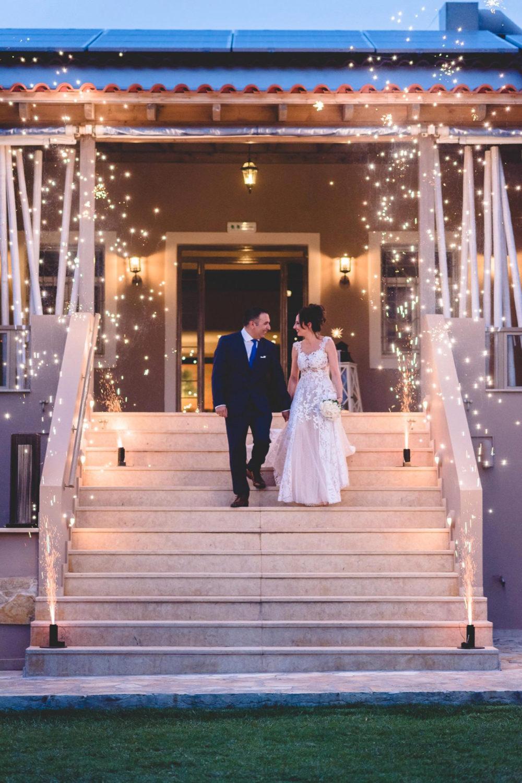 Fotografisi Gamou Wedding Gamos Fotografos Mpampis&afroditi 041