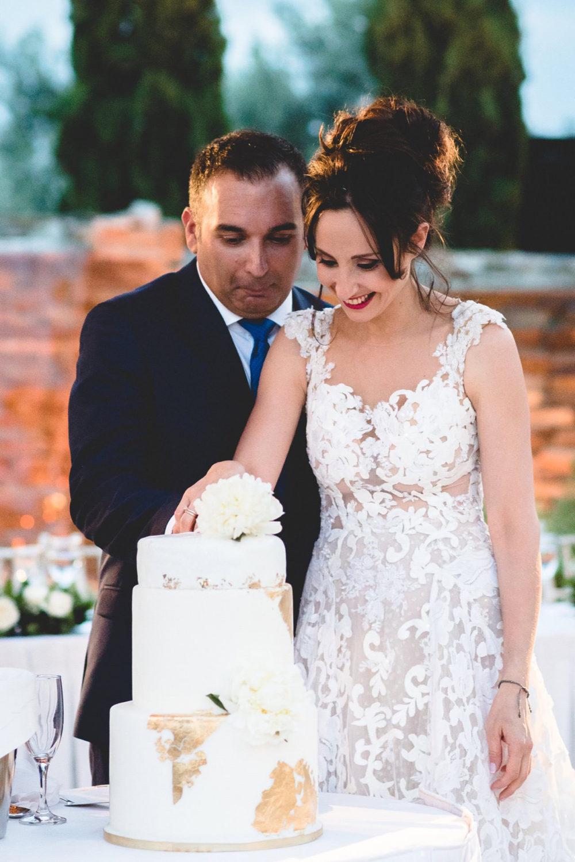 Fotografisi Gamou Wedding Gamos Fotografos Mpampis&afroditi 042