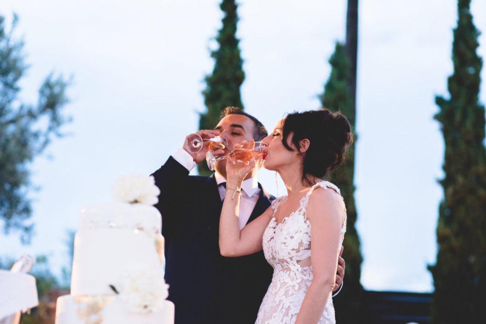 Fotografisi Gamou Wedding Gamos Fotografos Mpampis&afroditi 043