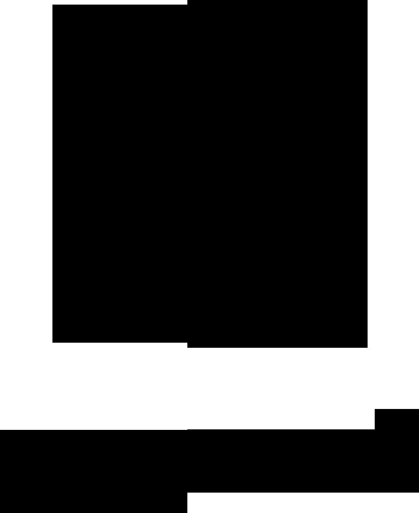 Vertical Black