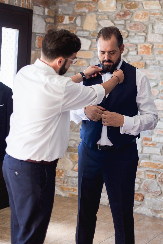 Fotografisi Gamou Wedding Gamos Fotografos Alekos & Mania035