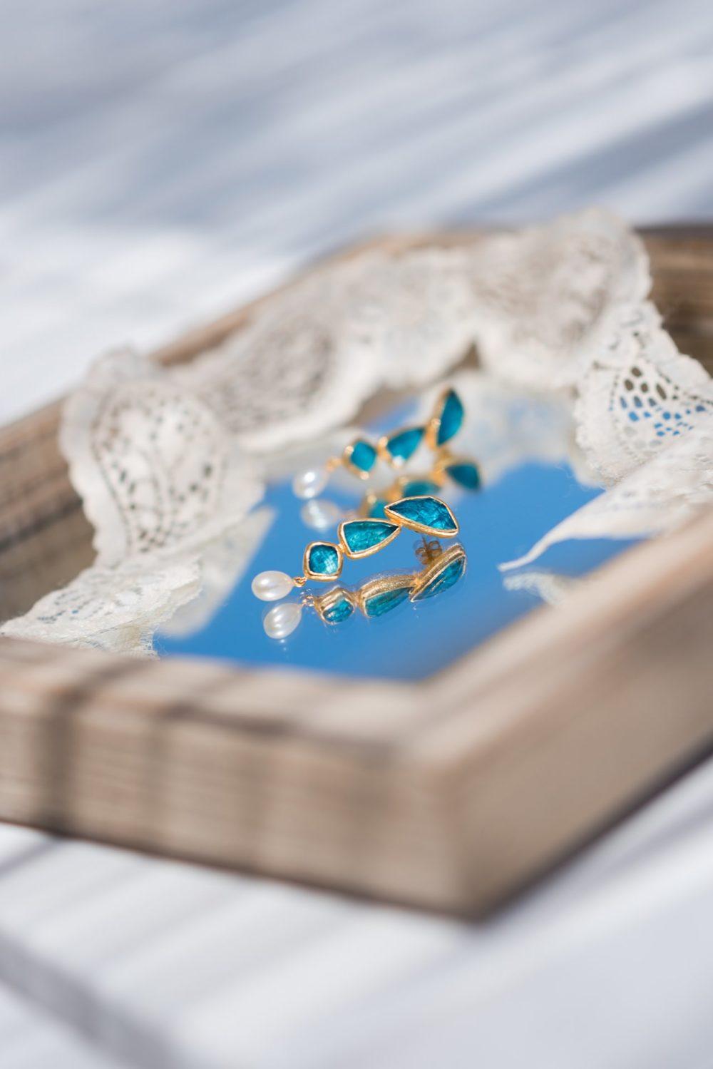 Fotografisi Gamou Wedding Gamos Fotografos Alekos & Mania048