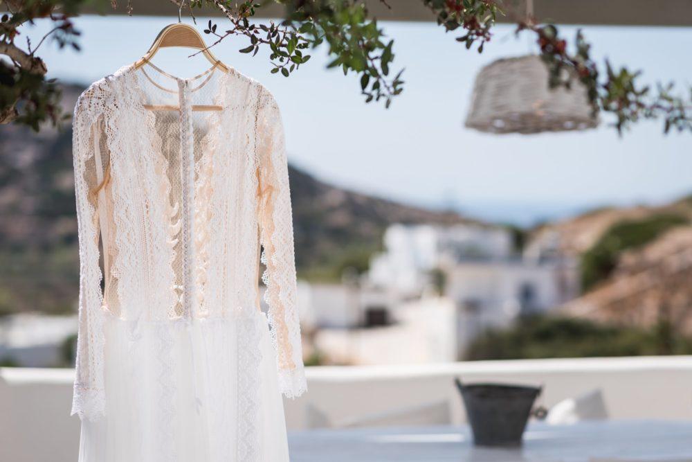 Fotografisi Gamou Wedding Gamos Fotografos Alekos & Mania049