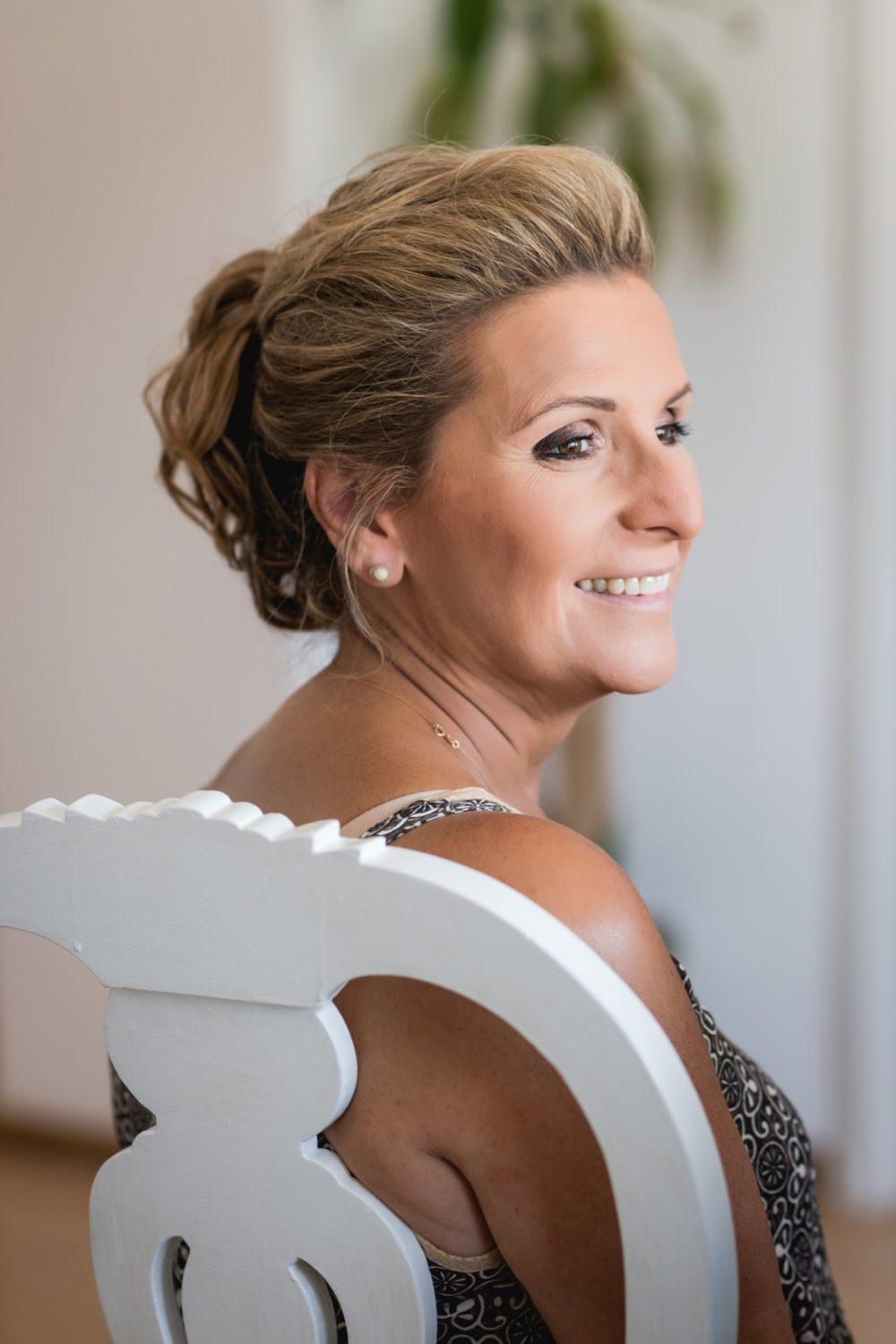 Fotografisi Gamou Wedding Gamos Fotografos Alekos & Mania052