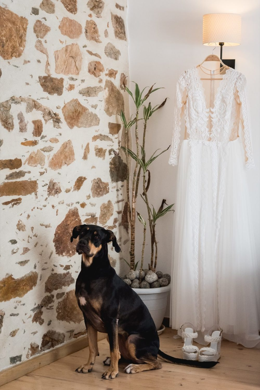 Fotografisi Gamou Wedding Gamos Fotografos Alekos & Mania053
